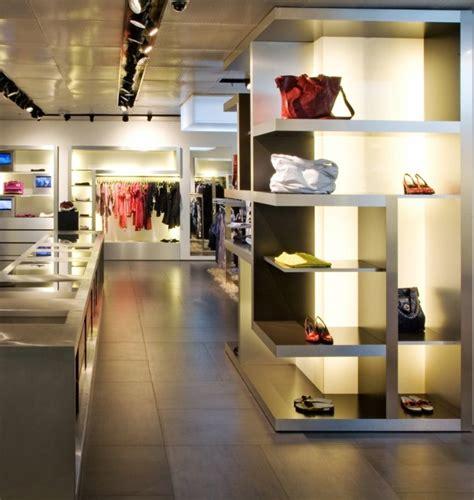 lighting stores paramus nj lighting store imgppng with lighting store fabulous