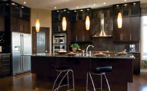 Kitchen Design Mississauga classic kitchen designs mississauga on gallery