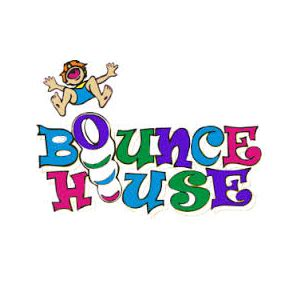 bounce house williamsburg weekday special offers and discounts at bounce house williamsburg williamsburg families