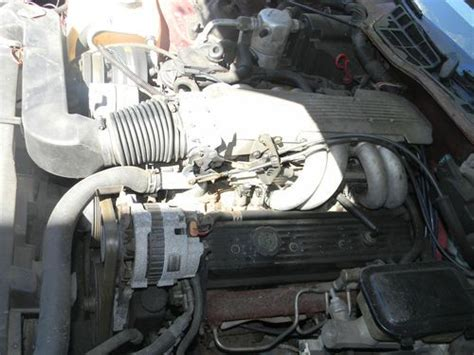 small engine repair training 1987 pontiac firebird electronic toll collection find used 1992 pontiac firebird trans am convertible 2 door 5 0l in east windsor connecticut