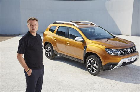 Home Design Expo 2017 New Renault Duster 2018 Carblogindia