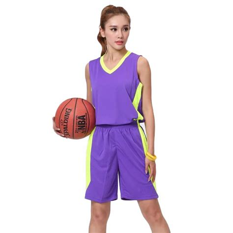 Dress Jersy popular basketball jersey dress buy cheap basketball