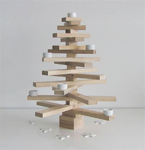 weihnachtsbaum baumsatz raumgestalt i holzdesignpur - Weihnachtsbaum Aus Holz