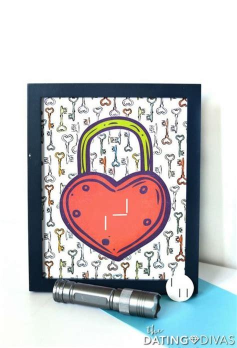 printable escape room puzzles diy escape room date night the dating divas