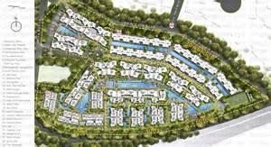 starville floor plan euhabitat singapore condo directory