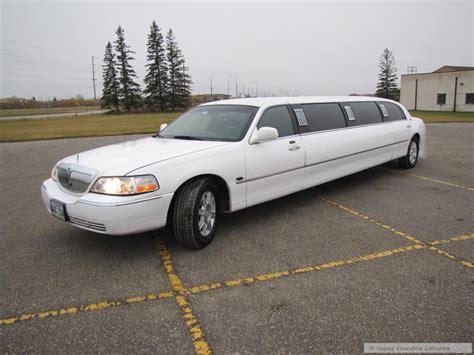 executive limousine service executive limousine service winnipeg