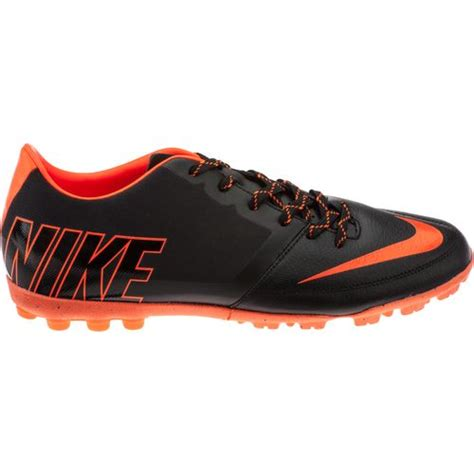 soccer shoes at academy nike s fc247 bomba pro ii turf soccer cleats academy