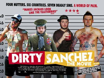 film mandarin vulgar dirty sanchez the movie avaxhome