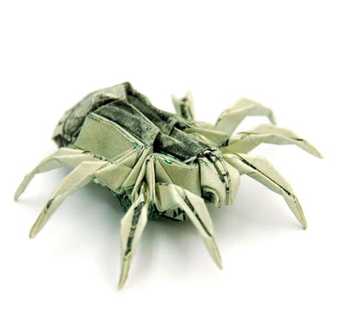 Origami With Dollar Bills - origami dollar bill roses 171 embroidery origami