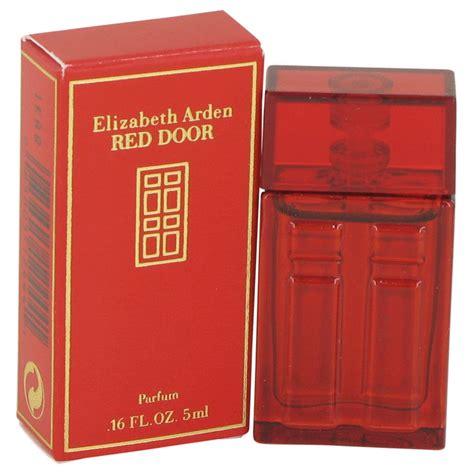 Door Fragrance by Elizabeth Arden Door Images
