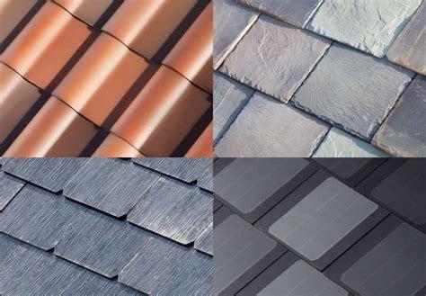 tesla solar roof tesla solar roof