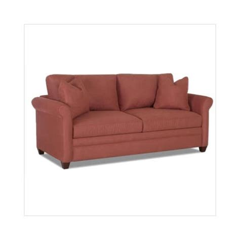 sealy sleeper sofa sealy sofa smalltowndjs com