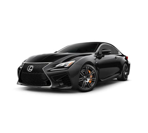 lexus rc f matte black 100 lexus rc f matte black watch this rc f roast
