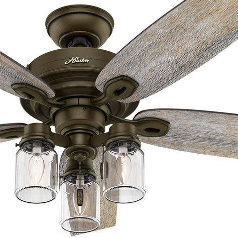 Top 5 Ceiling Fans 2016 - top 10 best ceiling fans with lights reviews 2018 2020 on
