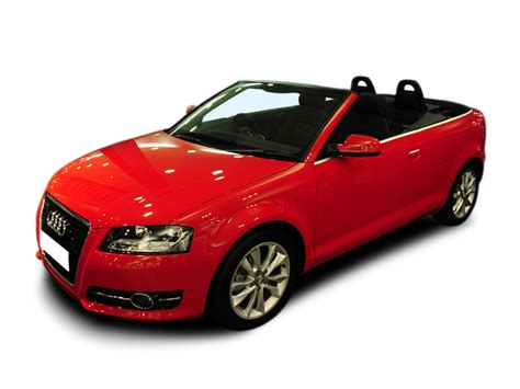 Audi A3 8p Cabrio by 2014 Audi A3 Cabrio 8p Pictures Information And Specs