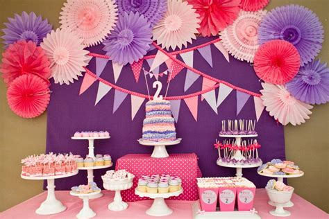 themes for teenage birthday parties birthday party ideas for teens home party ideas