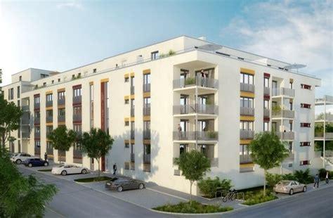 appartments in germany f 252 rth sonnenlogen ii new apartments in germany german