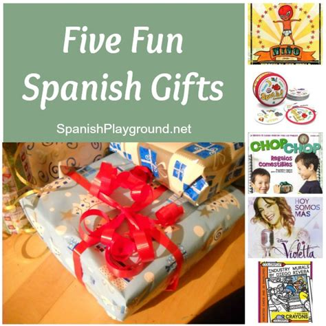 spain crafts for crafts from spain