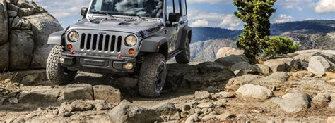 jeep cover photo free car covers for timeline unique motorcycle
