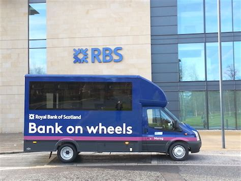 mobile banking natwest mobile bank branches the royal bank of scotland and
