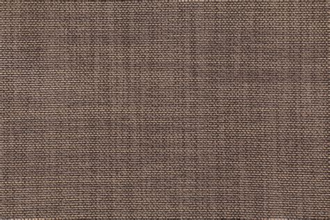 Vinyl Mesh Fabric For Sling Chairs by Sunbrella Augustine Ff5928 0007 Acrylic Woven Vinyl Mesh