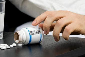 Sleeping Pill Detox by Symptoms Of Sleeping Pills Addiction Paperblog