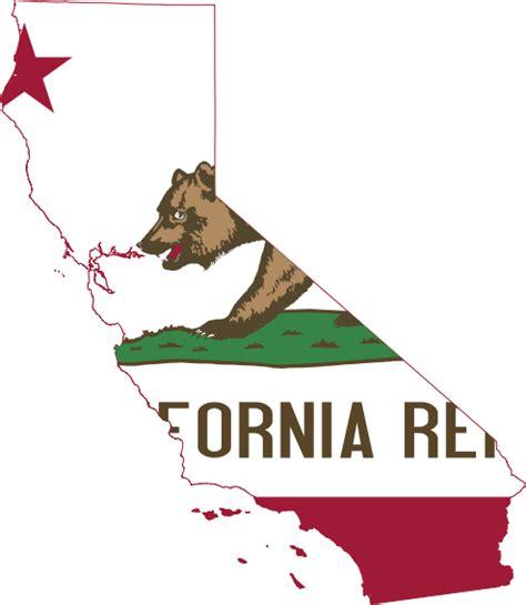 california map flag file flag map of california svg wikimedia commons