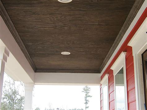 porch ceiling designs lighting furniture design