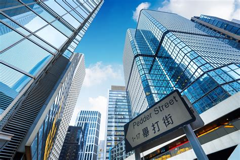 car po commercial building central hong kong office for sale for lease hk offices world s most expensive financial tribune