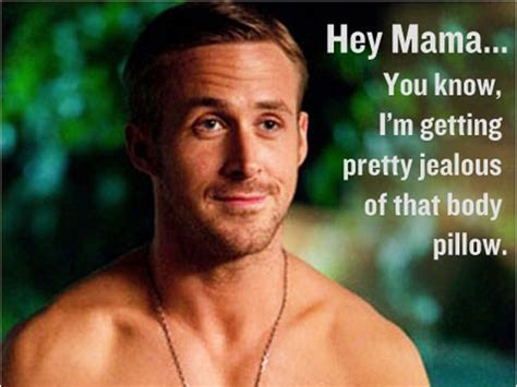 Make Ryan Gosling Meme - best hey girl ryan gosling memes today com