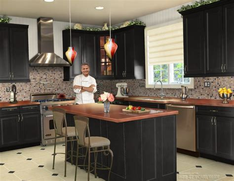 design kitchen seeityourway kitchen design challenge