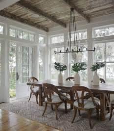 Sunroom Dining Room Ideas Best 25 Dining Room Windows Ideas On Sunroom Kitchen White Dining Room Table And