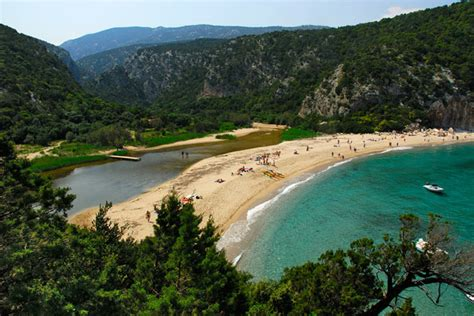 best place to go in sardinia top 10 most beautiful places in italy the holidays