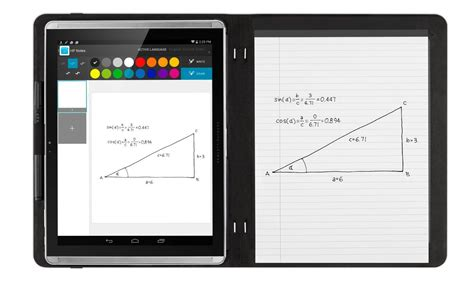 Hp Tab Advan E1c Pro hp expands blended reality ecosystem with pro slate