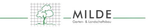 Garten Und Landschaftsbau Markkleeberg milde garten landschaftsbau wir 252 ber uns