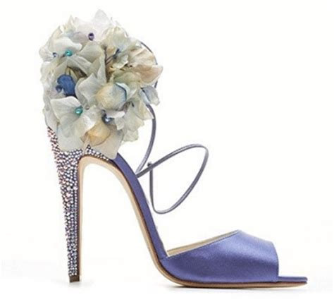 Pretty Bridal Shoes by Pretty Lavender Bridal Shoes Pictures Photos And Images