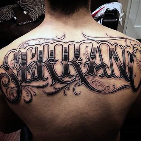 back tattoo names designs back tattoos for men back segerios com segerios com