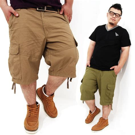 big men style over 40 and overweight clothing styles for overweight women best clothes for