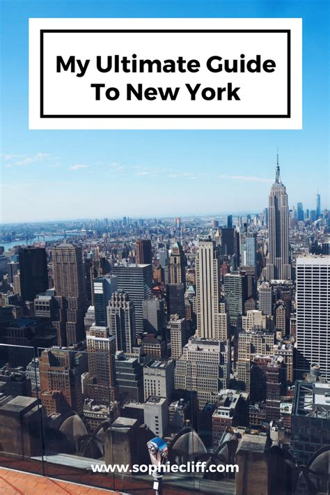 new york taxes guidebook to 2018 guidebook to new york taxes books my ultimate guide to new york cliff
