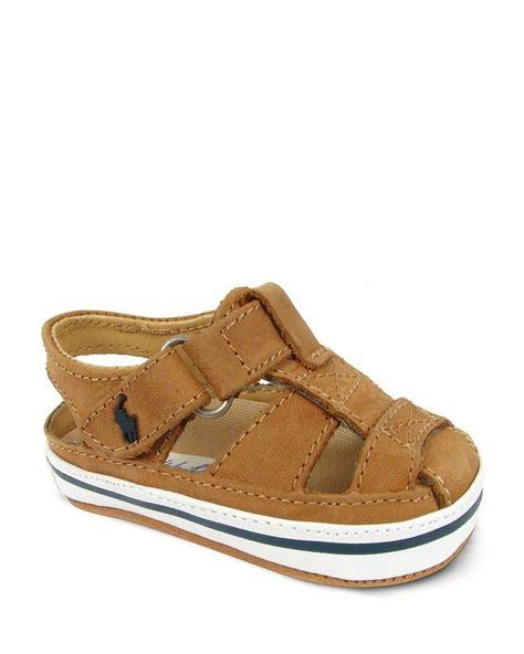 baby boy sandals pin by ellspermann on kid stuff