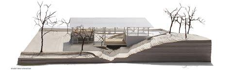 aufklappbarer pavillon gallery of laureus learning pavilion architecture brio 24
