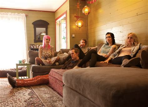 Eisley Room Noises by Eisley Currents Album Review The Note