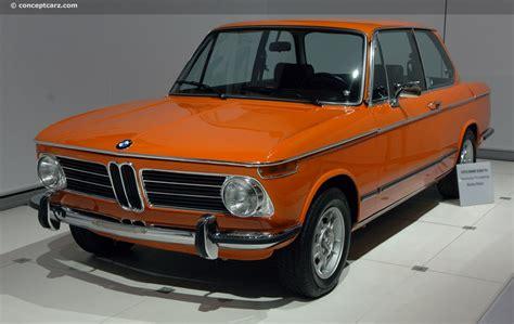 1972 bmw 2002 tii 1972 bmw 2002 image https www conceptcarz images