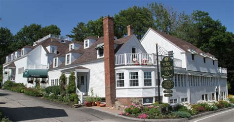 york maine bed and breakfast country inn rooms accommodations york harbor maine southern maine inns york