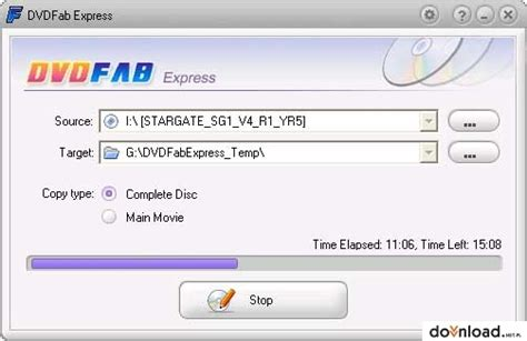 mail pantry co jp loc us dvdfab gold nagrywanie płyt cd dvd br