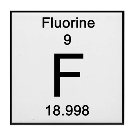 web elements periodic table webelements fluorine element symbol webelements fluorine