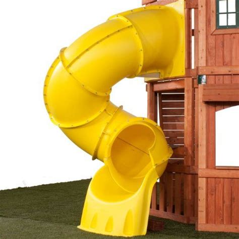 Bed Slide For Sale by Kid S Playground Turbo Slides For Sale