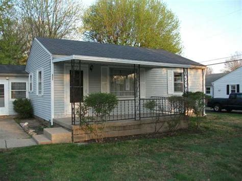 houses for sale mooresville indiana 13042 n allman east st mooresville indiana 46158 foreclosed home information