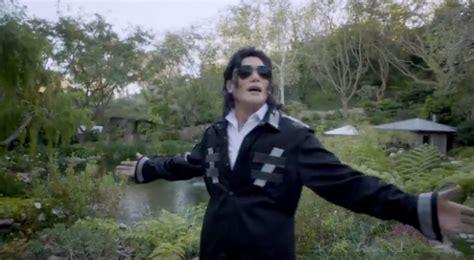 Michael Jackson Neverland Biography | michael jackson biopic searching for neverland gets