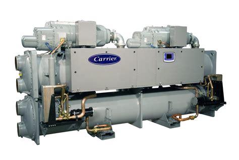 service orlando orlando chiller service chilled water systems